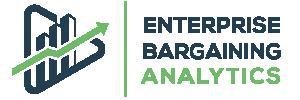 Enterprise Bargainign Analytics